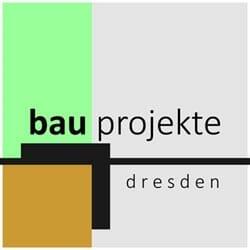 Bauprojekte Dresden